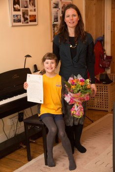Zillah-and-Morwenna-Piano-Teaching