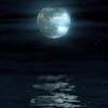 moon100x100